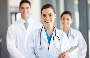 Lekarze i Specjaliści