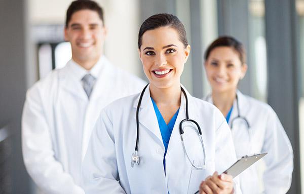 Прием гинеколога круглосуточно москва