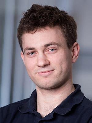 Piotr Dulny
