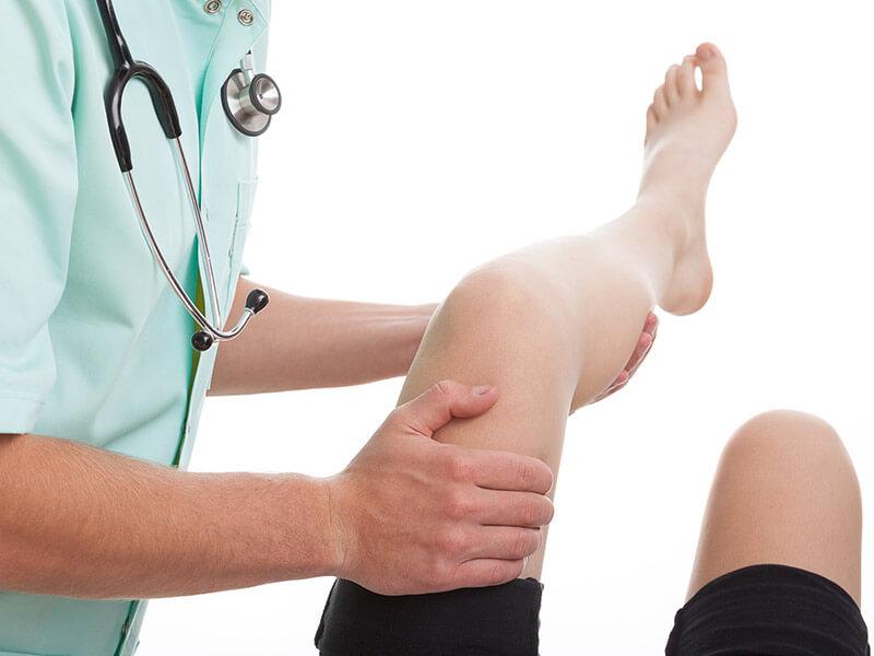 kosultacja-ortopedyczna
