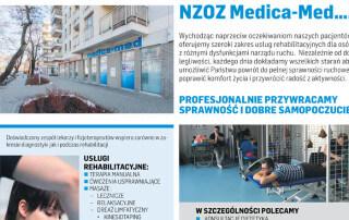 medicamed-news