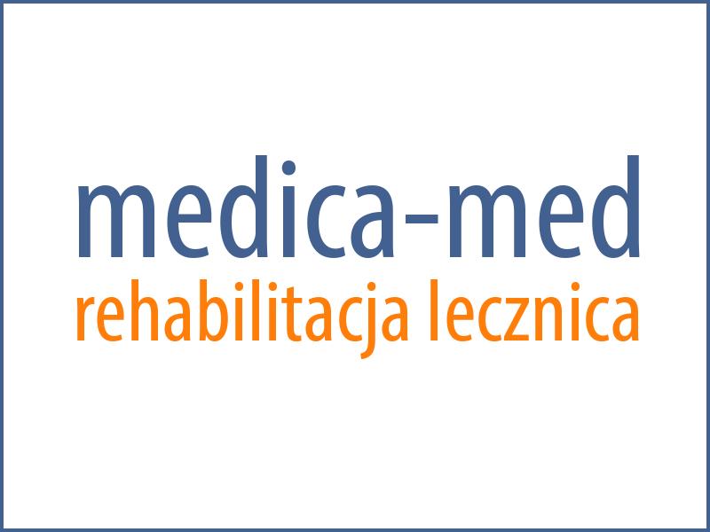 medicamed-cennik