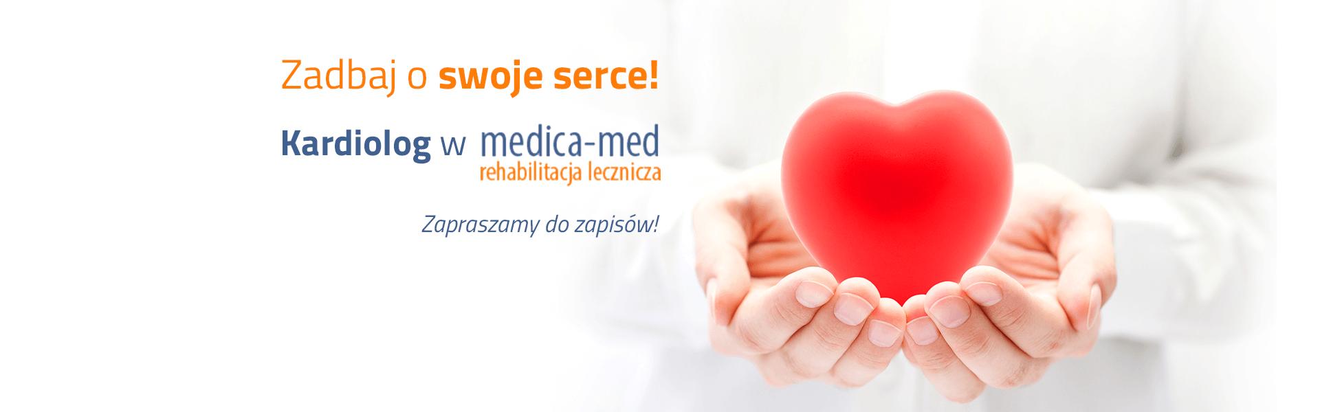 Medicamed-Zadbaj-o-swoje-serce!-slider