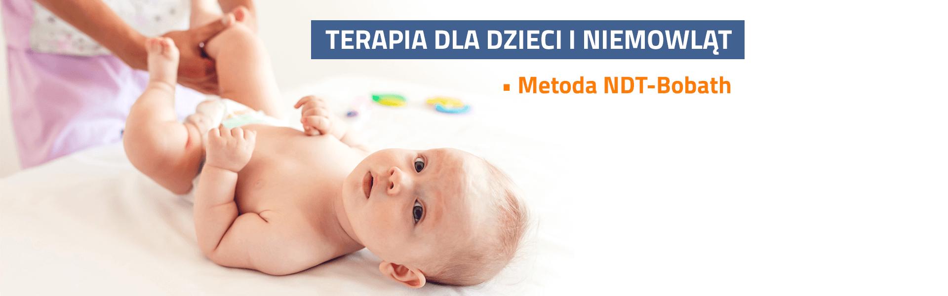 Medicamed-Terapia-dla-dzieci-i-niemowląt-slider
