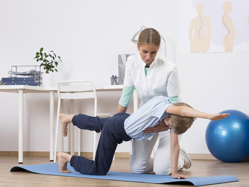 Indywidualna-terapia-wad-postawy-i-skolioz-metodą-FITS-i-SEAS