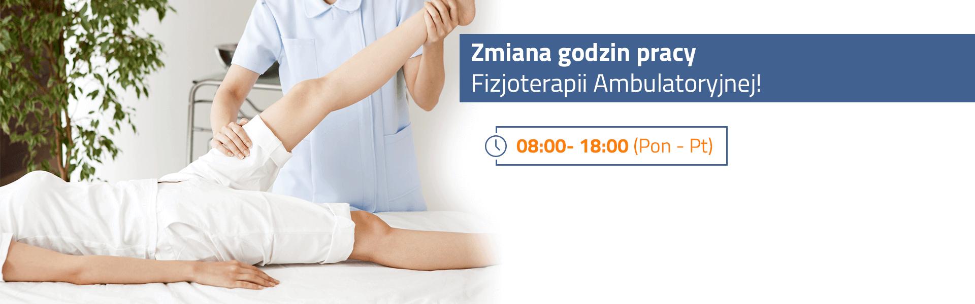Medicamed Fizjoterapii Ambulatoryjnej! slider (2)