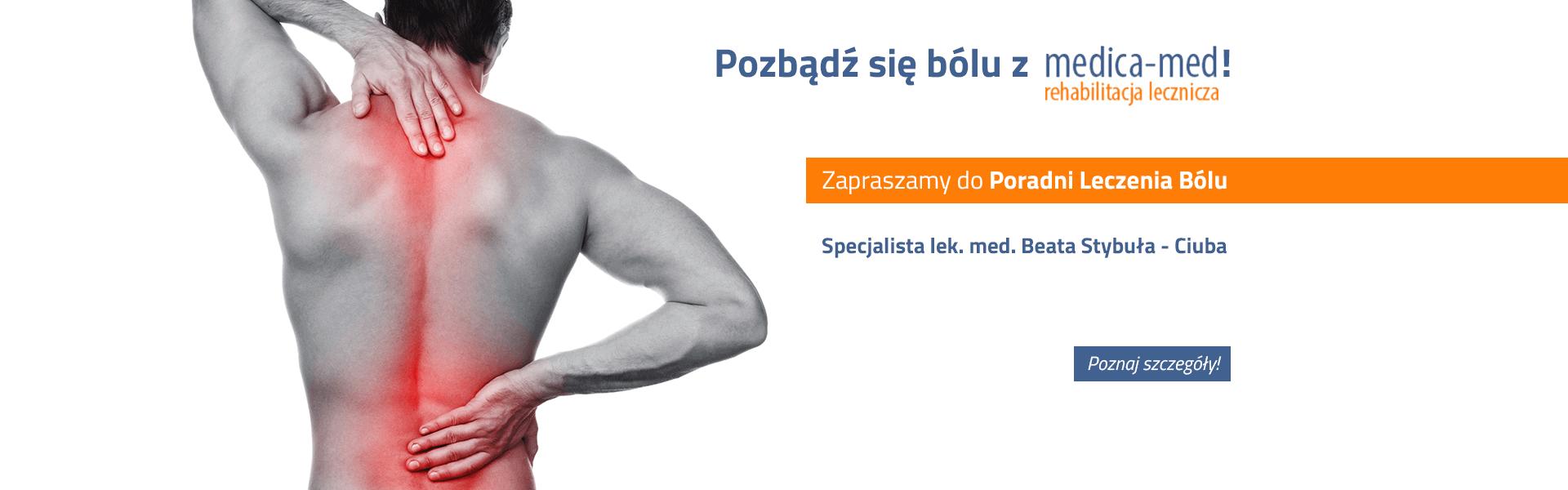 Medicamed pozbąź się bólu (1)