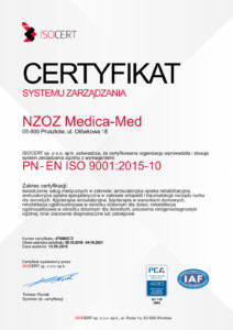 NZOZ-Medica-Med-9-ponowna,-2018