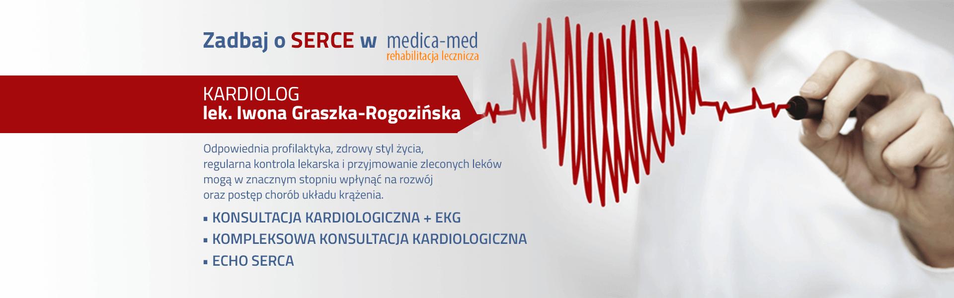Medicamed Zadbaj o SERCE w Medica-Med slider (1)