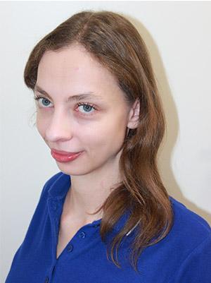Aleksandra Bordulak