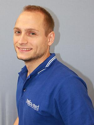 Kamil Maranowski