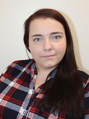 Martyna Gietka